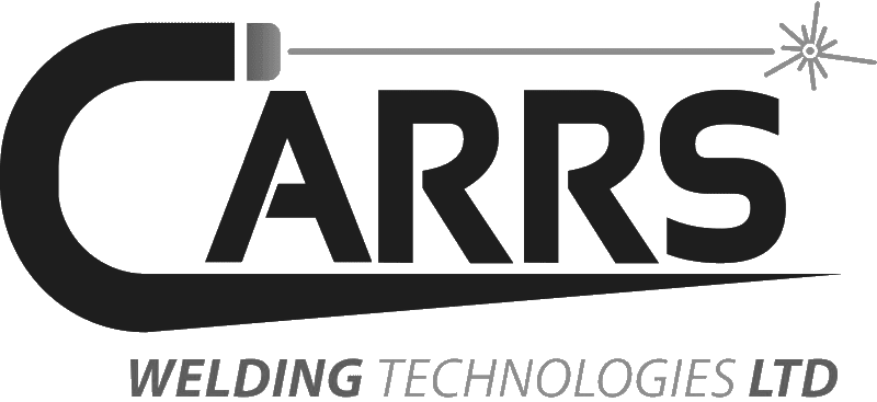 Carrs Welding